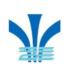南水北�{�|��公司logo