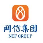 北京�W信�利信息科技有限公司logo