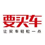 上海运图投资有限公司logo
