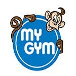美杰姆教育logo