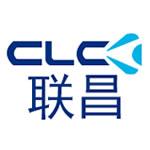 联昌喷雾泵有限公司logo