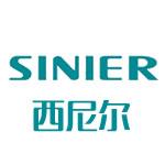 西尼尔(南京)过程控制有限公司logo