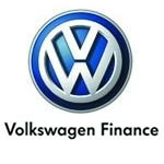 大众汽车金融服务股份公司logo