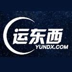 上海汇而通国际物流有限公司logo