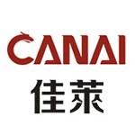 广州佳莱科技有限公司logo