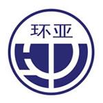 ?#36153;?#21270;妆品科技有限公司logo