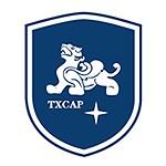 北京天星�Y本股份有限公司logo
