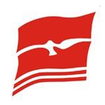 北京海天装饰集团logo