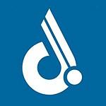广州多点信息科技有限责任公司logo