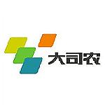 北京大司农信息技术有限公司logo
