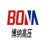 ���博�{(北京)�力�O�溆邢薰�司logo