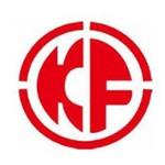 中国康富国际租赁股份有限公司logo