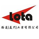 路�_集�F有限公司logo
