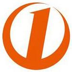 上海一嗨汽车租赁公司logo