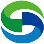 大连双迪科技股份有限公司logo