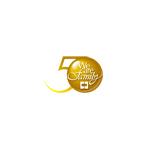 中国信托商业银行股份有限公司logo