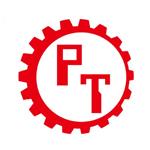广州宝力机械科技有限公司logo