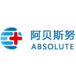 北京阿贝斯努信息技术有限公司logo