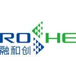 北京融和创集团logo
