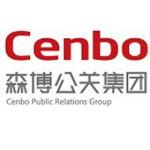 北京森博明德品牌管理有限公司logo