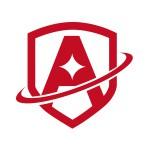 银理安金融服务(北京)有限公司logo