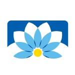 石家庄龙泽制药股份有限公司logo