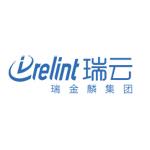 北京瑞云智锐科技服务有限公司logo