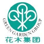 北京花�l花木集�F有限公司logo
