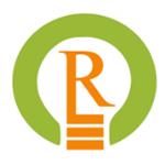 上海睿度光�科技有限公司logo
