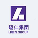北京砺仁投资(集团)控股股份有限公司logo