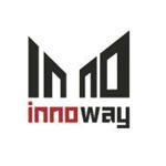 北京海置科��科技有限公司logo
