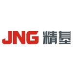 精基科技有限公司logo