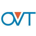 北京�|方�V�科技大�B分公司logo