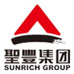 广东圣丰集团有限公司logo