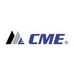 重�c�C�控股(集�F)公司logo