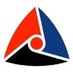福建省能源集团有限责任公司logo