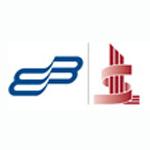 上海东浩兰生国际服务贸易(集团)有限公司logo
