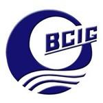 天津渤海化工集团有限责任公司logo