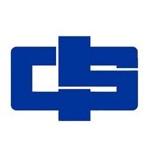 中��海�\(集�F)�公司logo