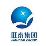 旺泰集�F有限公司logo