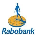 荷兰合作银行logo