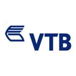俄罗斯联邦外贸银行logo