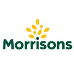英国威廉莫里斯超市连锁公司logo