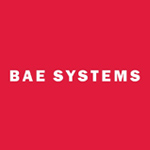 BAE系统公司logo