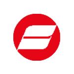 天津一商集�F有限公司logo