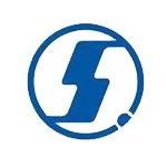 �西汽�控股集�F有限公司logo