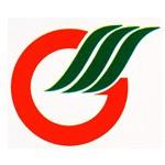 广东省广晟资产经营有限公司 logo