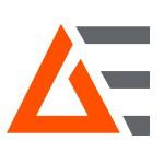 优?#21069;?#23548;体设备深圳有限公司logo