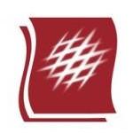 横店影视股份有限公司logo