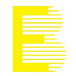 中国光大实业(集团)有限责任公司logo